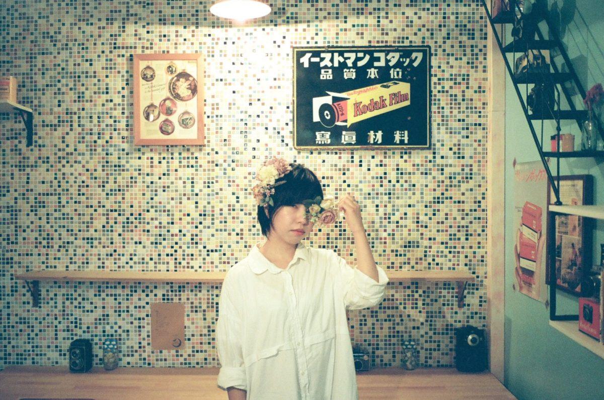 小林未季 オフィシャルホームページ